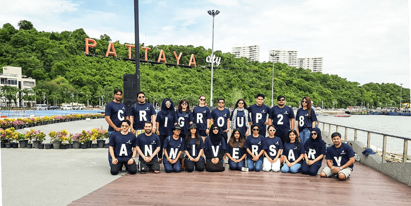 cri-group-s-celebrates-28-years-of-success-with-trip-to-thailand-small185201843628