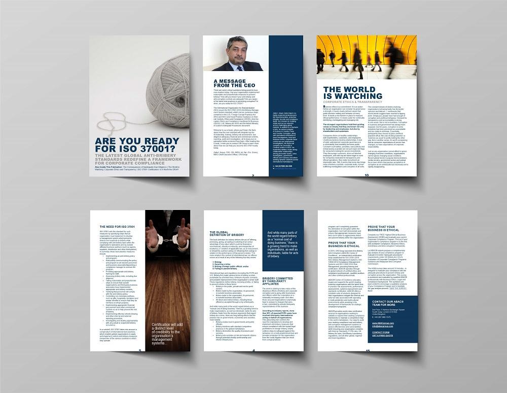 ISO 37001; iso; iso abms; abms; fraud; corruption; anti-fraud; anti-corruption; abms certification; anti-bribery; bribery; abms training; iso 37001:2016; iso37001; auditors; auditing; audits; FCPA; UK Bribery Act 2010; MACC; Due Diligence; Risk management; management; risk; mitigate risk; compliance; ISO 19600:2014; ISO19600 Compliance Management Systems and ISO 31000:2018; ISO3100; Risk Management; Pakistan; UK; London; Malaysia; Dubai; Singapore; Middle East; Europe; Africa;