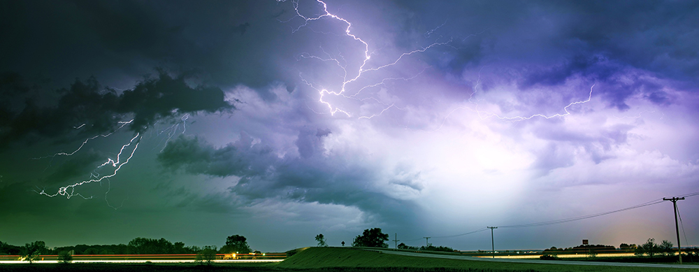 The latest Fraud AdvisoryPanel's report, The calm before the stormUK counter fraud in 2019highlights all of the fraud cases of 2019 more.